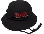 Ενδυση RAW