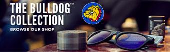 The Bulldog Collection