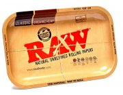 Raw Grinders & Rolling Trays