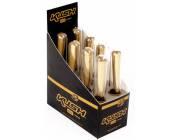 KUSH Gold Cones