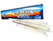 Elements Cones