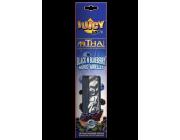 Juicy Jays Thai Flavored Sticks