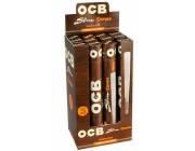 OCB Cones